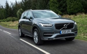 volvo-xc90-clarkson-review